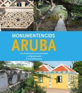 Monumentengids aruba