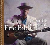 Guitar Tab Songbook Vol.1