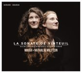 Vinteuil Sonata
