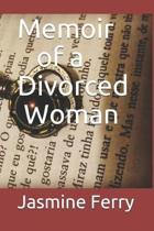 Memoir of a Divorced Woman