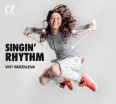 Singin' Rhythm