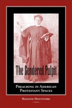 The Gendered Pulpit