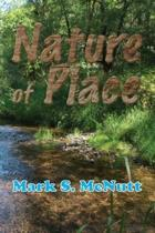Nature of Place