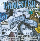 Gangster Love V.5