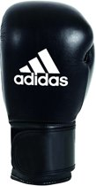 adidas Performer - Kickbokshandschoenen - 8 oz - Zwart