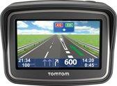 TomTom Rider - West Europa