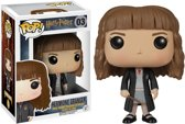 Pop! Movies: Harry Potter - Hermione Granger