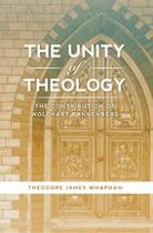 The Unity of Theology