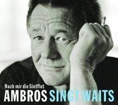 Ambros Singt Waits