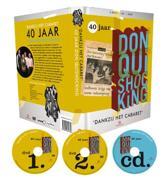 40 Jaar Don Quishocking