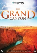 Discovery Channel : The Grand Canyon