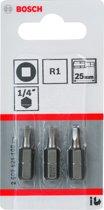 Bosch Bit extra-hard - 25 mm
