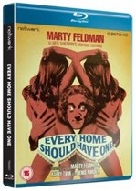 Every Home Should Have One (import) (dvd)