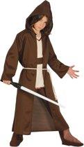 Spiritueel meester kostuum voor kinderen - Verkleedkleding