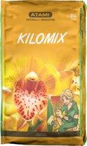 Kilomix substraat 20L