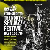 Your Guide To The North Sea Jazz Fe