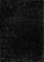 Esprit Cool Glamour 09 200x300 cm Vloerkleed