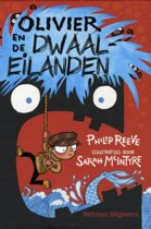 Olivier en de Dwaaleilanden