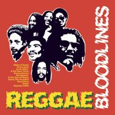 Reggae Bloodlines  180Gr+Download)