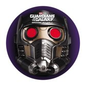 Guardians of the Galaxy: Awesome Mix, Vol. 1 (LP)