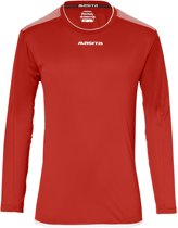 Masita Sevilla Sportshirt - Voetbalshirts  - rood - S
