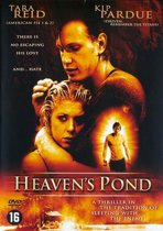 Heaven's Pond (dvd)