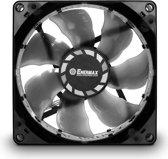 Enermax T.B.Silence 9cm Computer behuizing Ventilator