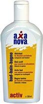 Axa nova active bath 250 ml