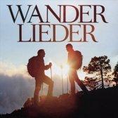 Deutsche Wanderlieder