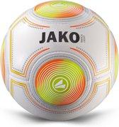 Jako Match Lightbal - Ballen  - wit - 5