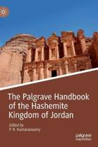 Handbook of the Hashemite Kingdom of Jordan