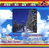 Various - Hete Skihut Hits 229deel