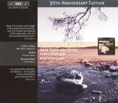 Sibelius: Songs, Vol. 3