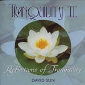Tranquility Vol. 2