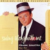 Swing Along With Me -Hq-