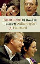 De Haagse Helicon