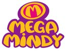 Mega Mindy Verkleden