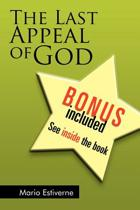 The Last Appeal of God