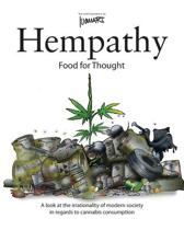 Hempathy, Food for Thought