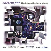 Pulse: Music from the Home Planet