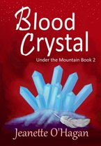 Blood Crystal