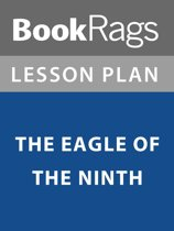 Lesson Plan: The Eagle of the Ninth