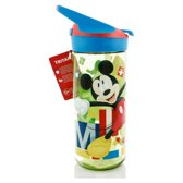 Disney - Mickey Mouse - Donald Duck - Tritan drinkbeker - 620ML