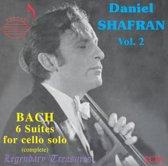 Shafran Vol.1