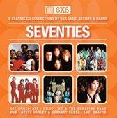6 X 6 Seventies