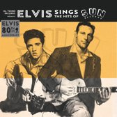 Elvis Sings the Hits of Sun Records