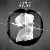 Sway (Outtakes & Live Tracks)