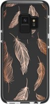 Gear4 Feathers Victoria Case Samsung Galaxy S9