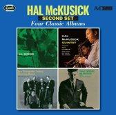 Four Classic Albums, Vol. 2