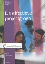 De effectieve projectgroep